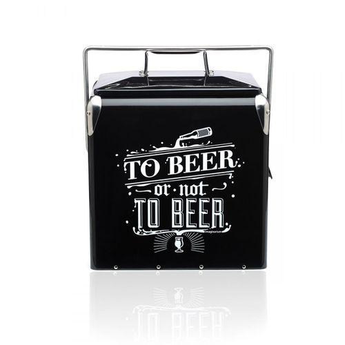 Cooler-metal-cerveja-e-a-questao-201