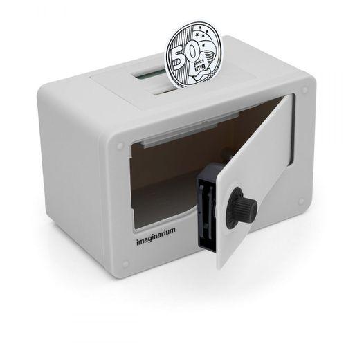 Cofre-eletronico-ta-seguro-cinza-201