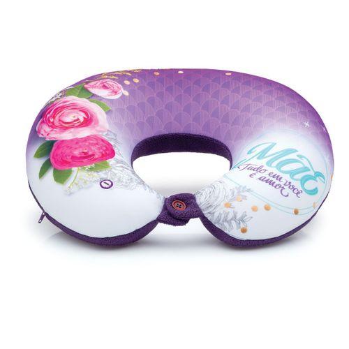 Almofada-massageadora-mae-tudo-amor-201