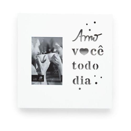 Porta-retrato-led-amo-voce-201