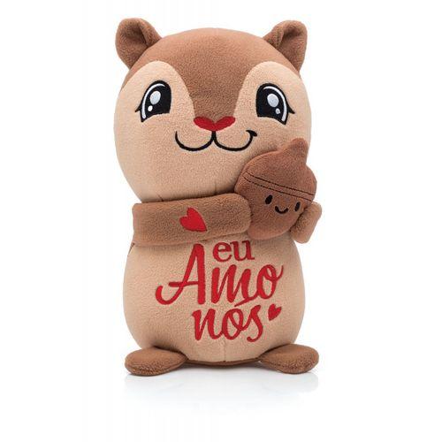 Almofada-esquilo-eu-amo-nos-201