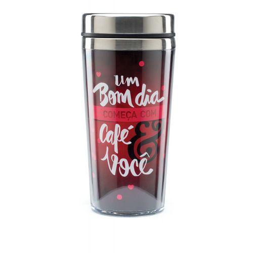 Copo-termico-cafe-e-voce-201