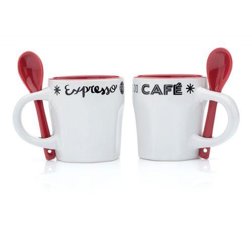 Xicaras-com-colheres-cafe-expresso-201