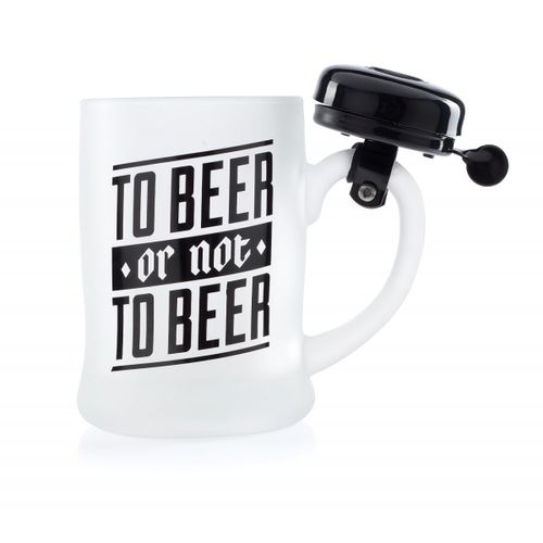 Caneco-campainha-cerveja-e-a-questao-201