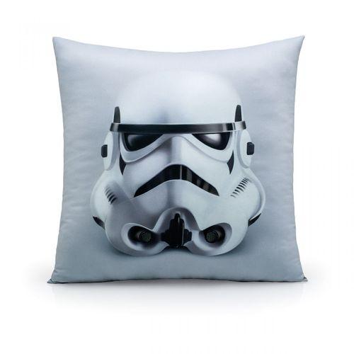 Almofada-star-wars-stormtrooper-201