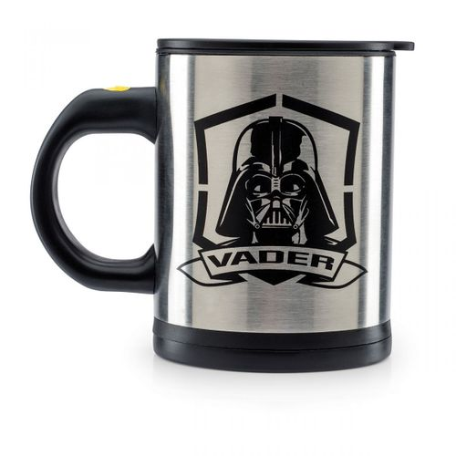 Caneca-mixer-star-wars-darth-vader-201