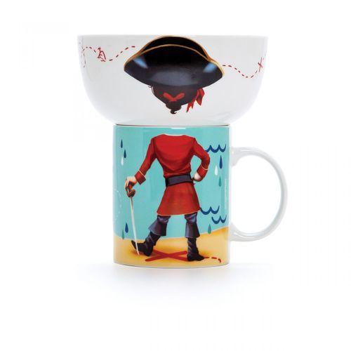 Caneca-e-pote-pirata-202