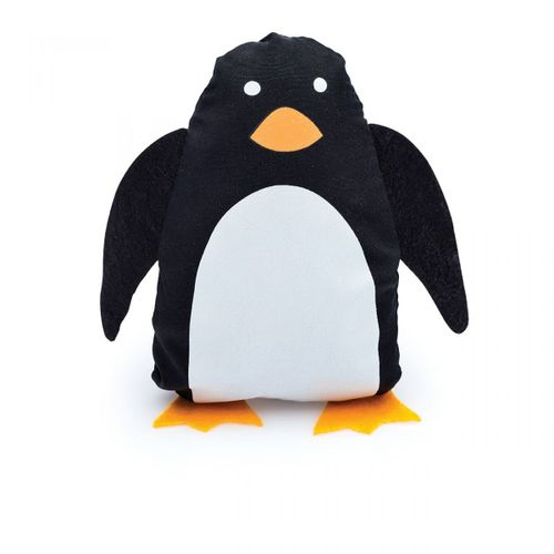 Sacola-utilitaria-pinguim-201