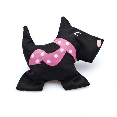 Sacola-utilitaria-cachorro-201