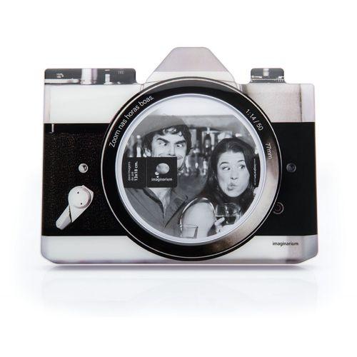 Porta-retrato-camera-retro-novo-201