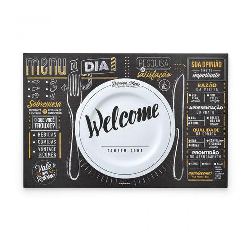Jogo-americano-welcome-201