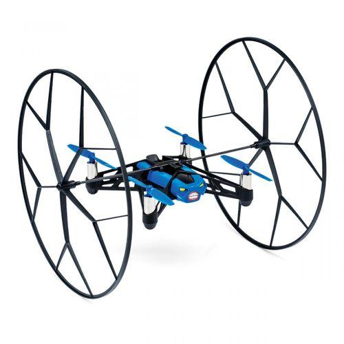 Minidrone-rolling-spider-az-201