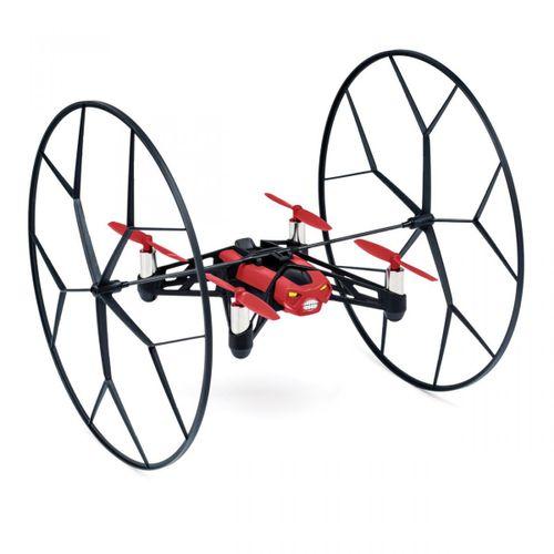 Minidrone-rolling-spider-vm-201