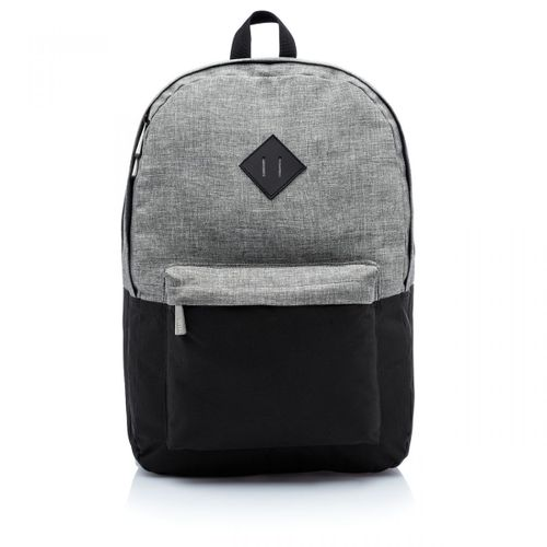 Mochila-laptop-bicolor-neutra-201