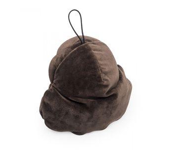 Almofada-colecionavel-harry-potter-hagrid