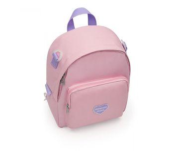 Bolsa-mochila-termica-rosa