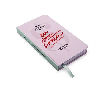 Caderno-de-financas-dou-conta