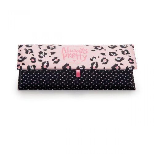 Porta-bijoux-onca-rosa-201