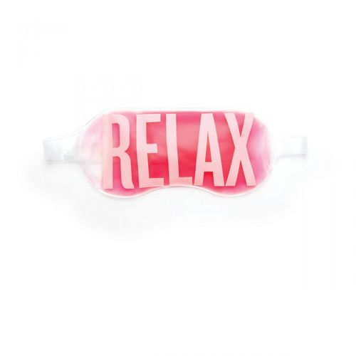 Mascara-de-gel-relax-201