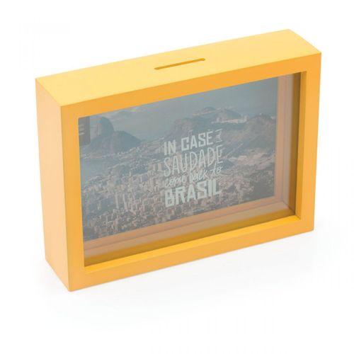 Cofre-porta-retrato-tropical-201
