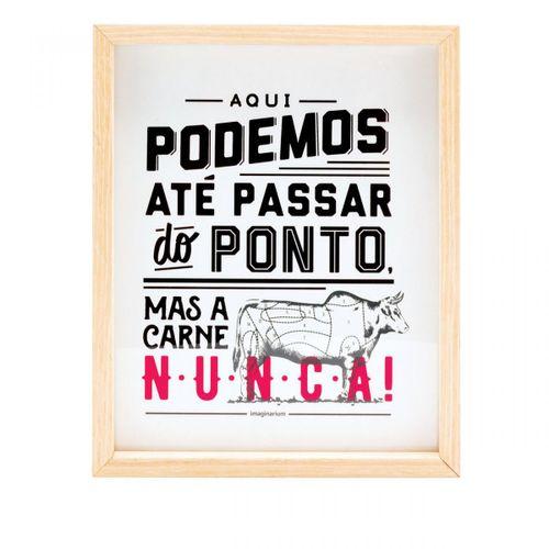 Quadro-churrasco-carne-no-ponto-201