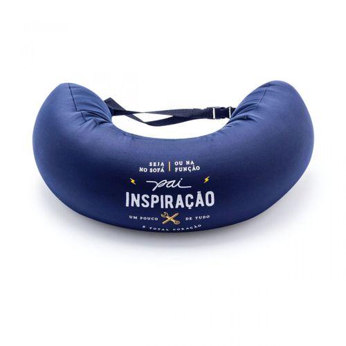 Almofada-massageadora-pai-inspiracao-201