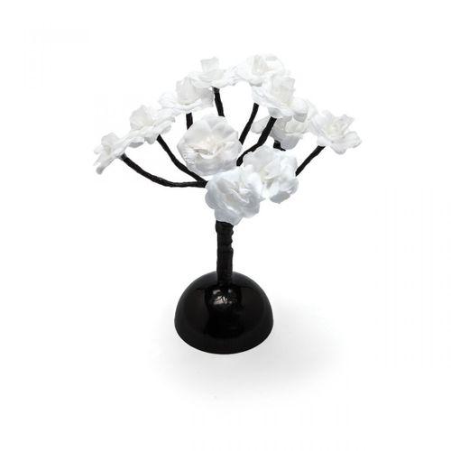Extra-mini-arvore-flor-de-luz-201