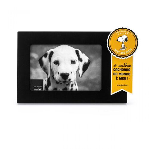 Porta-retrato-snoopy-melhor-cachorro-201