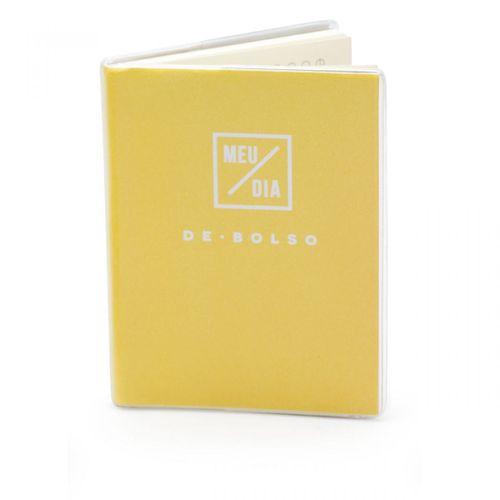 Caderno-de-bolso-meu-dia-amarelo-201