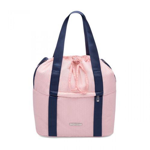Bolsa-leve-rosa