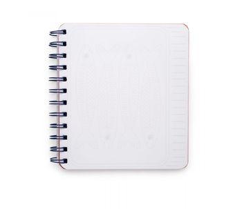 Caderno-anotacoes-fala-na-lata