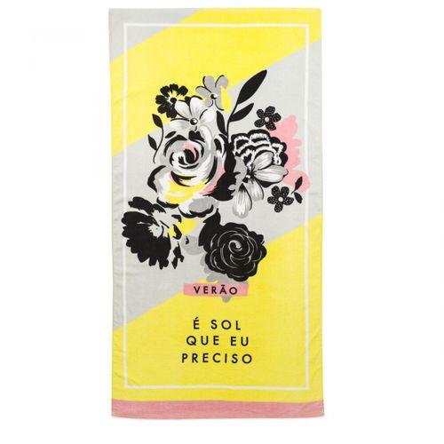 Toalha-de-praia-flores-pb-201