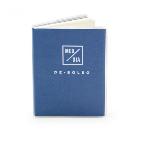 Caderno-de-bolso-meu-dia-azul-201