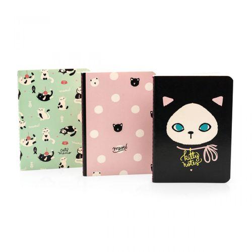 Conjunto-de-caderninhos-gatinhos-201