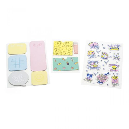 Kit-papelaria-stay-cool-201