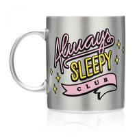 Caneca-sleepy-club-201