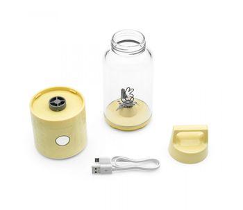 Garrafa-mixer-portatil-usb-prontinho