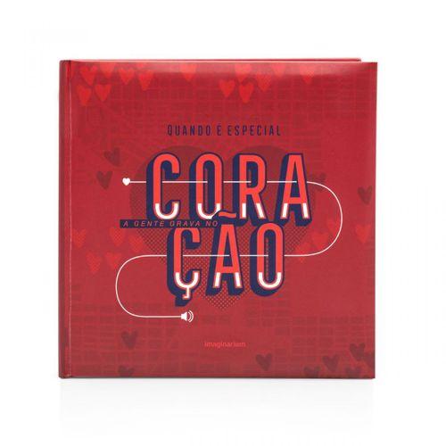 Album-gravador-grava-no-coracao-201