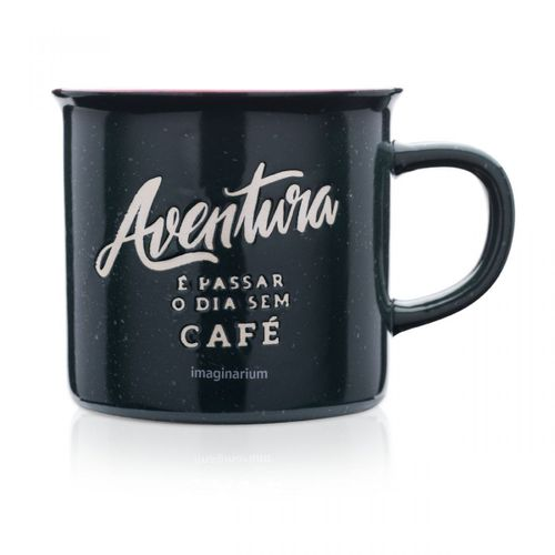 Caneca-aventura-e-o-dia-sem-cafe-201