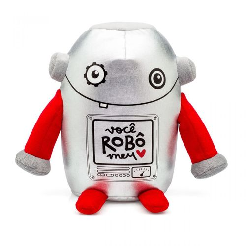 Almofada-robo-meu-coracao-201