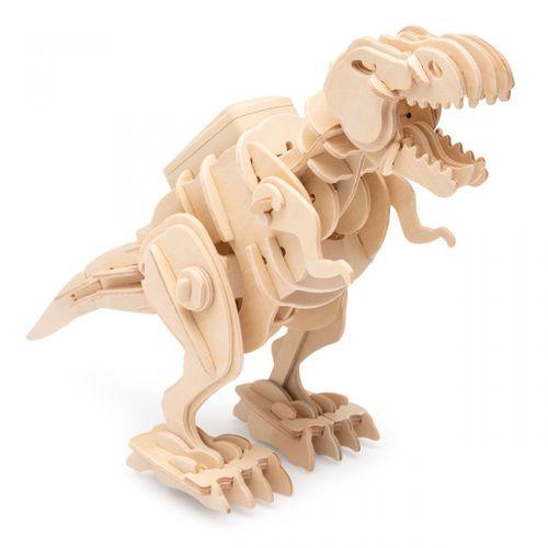 Quebra-cabeca-3d-dinossauro-robo