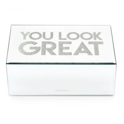 Porta-bijoux-espelhado-look-great-201