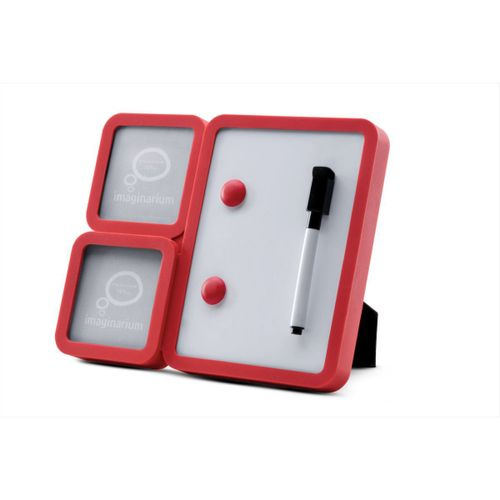 Porta-retrato-recado-vermelho---pi582vmy-201