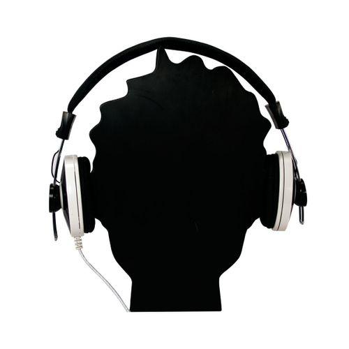 Headphone-spitfire-preto-e-branco---pi682y-201