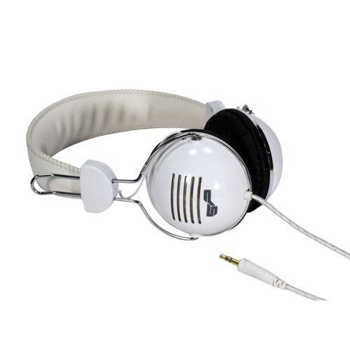 Headphone-spitfire-redondo-branco---pi783bry-201