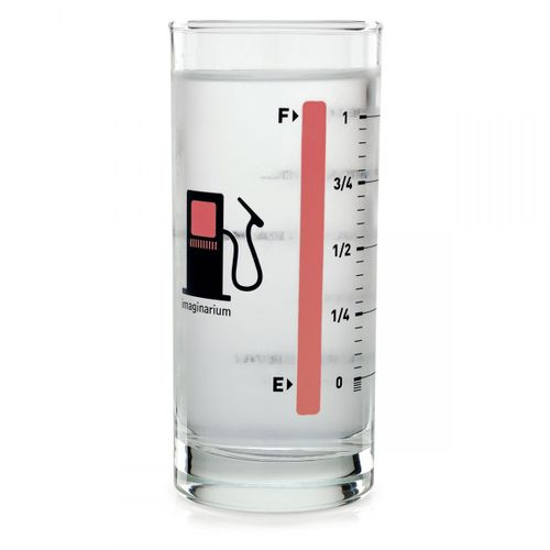 Copo-tanque-cheio---pi867-201