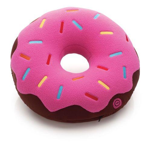 Almofada-massageadora-donut-201
