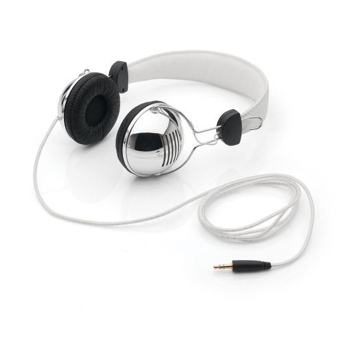 Headphone-spitfire-redondo-prata-201