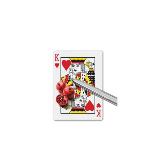 Tabua-de-corte-carta-de-baralho-201
