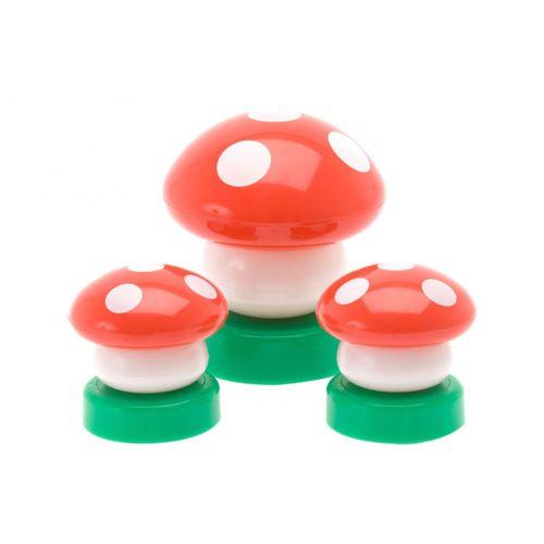 Conjunto-de-luminarias-cogumelo-201